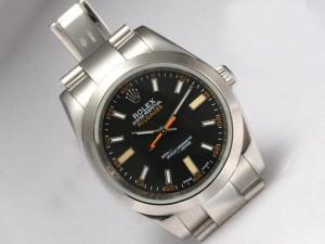 kwaliteit replica horloges