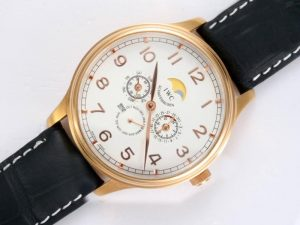 IWC-Portugieser-Perpetual-Calendar-Rose-Gold-Case-with-White-Dia-81_1