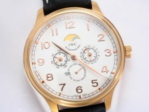 IWC-Portugieser-Perpetual-Calendar-Rose-Gold-Case-with-White-Dia-81_2