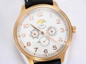 IWC-Portugieser-Perpetual-Calendar-Rose-Gold-Case-with-White-Dia-81_2