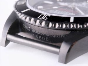 Rolex-Sea-Dweller-PVD-Case-With-Nylon-Strap-Pro-Hunter-Special-E-0_3