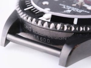 Rolex-Sea-Dweller-PVD-Case-With-Nylon-Strap-Pro-Hunter-Special-E-0_4