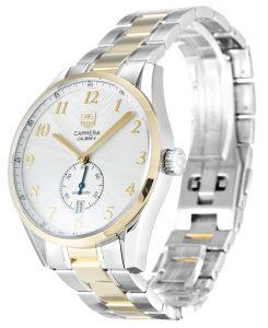 replica horloges